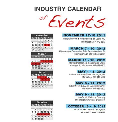 calendar event layout algorithm bbm news