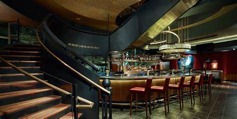 top bars in uptown dallas del frisco s double eagle steak house dallas tx