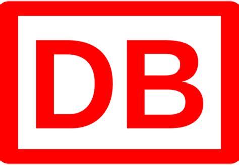 deutsche bagn db brand db brand