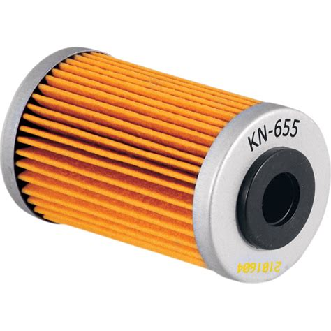 kn canada k n performance gold filter kn 655 fortnine canada