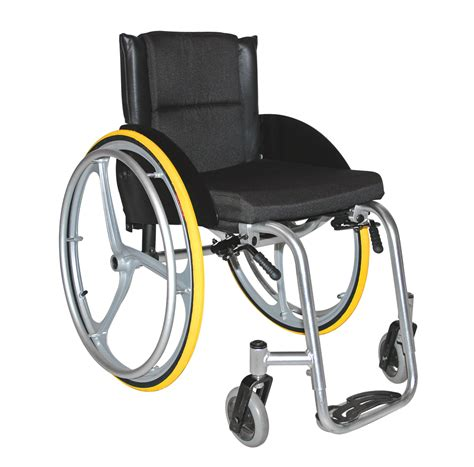 Wheel Chairs by Active Wheelchairs Sport Wheelchair Karman Healthcare