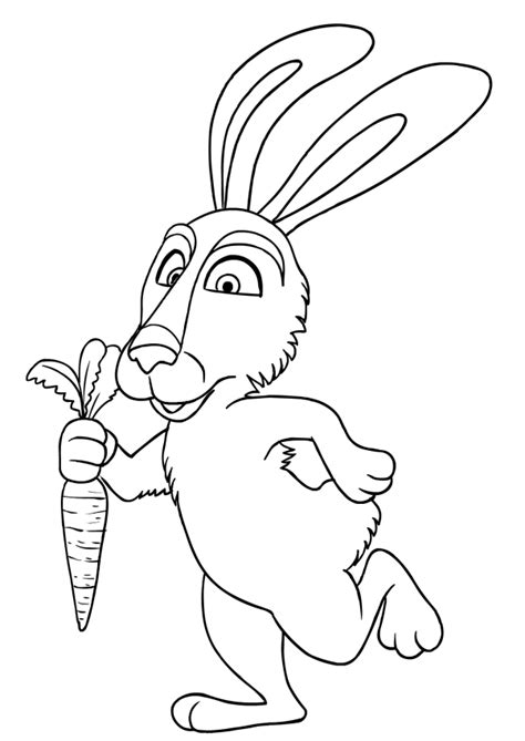 coloring pages masha and bear funny bear coloring page gif masha and the bear coloring