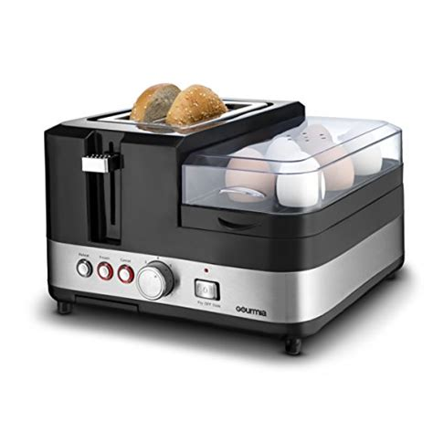 Hamilton Beach Toaster Station Search Results For Toaster Pg1 Wantitall