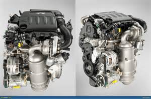 Mini Cooper Diesel Engine Ausmotive 187 Mini Diesel Due In 3rd Quarter