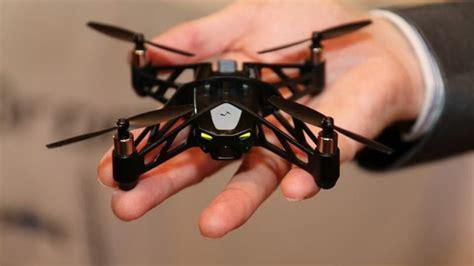 miniature drones top mini drones reviews prices specs tests