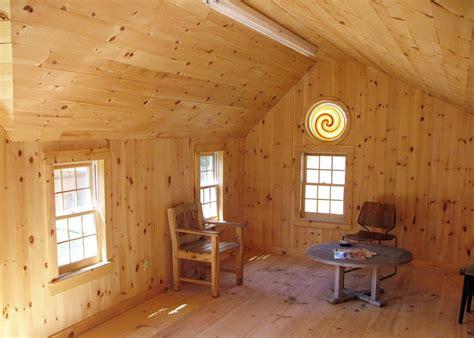 pics inside 14x30 house xylia cottage