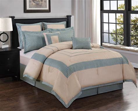 California King Comforter Only by 18 Best Images About Bedding On Quilt Sets