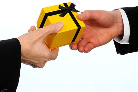 business gift corporate gifts retailers