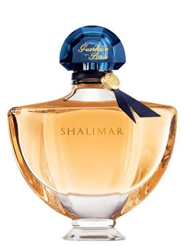 Guerlain Shalimar For Edp 90ml Original shalimar eau de toilette guerlain perfume a fragrance