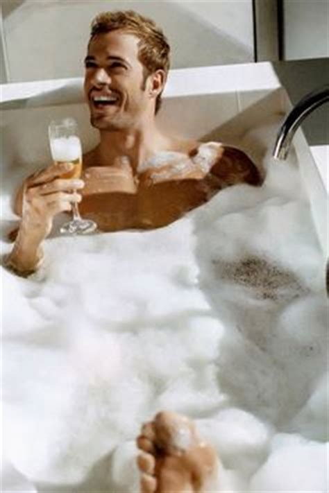 guys in bathtubs 1000 images about three men in a tub on pinterest bathtubs bath and bubble baths