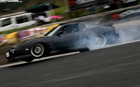 nissan drift download drifting nissan wallpaper 1920x1200 wallpoper