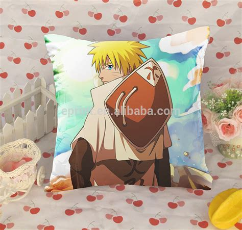 anime pillow cover buy