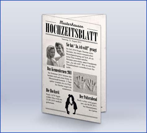 Einladungskarten Designen by Daskartendruckhaus De