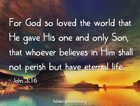 for god so loved the world for god so loved the world pictures to pin on