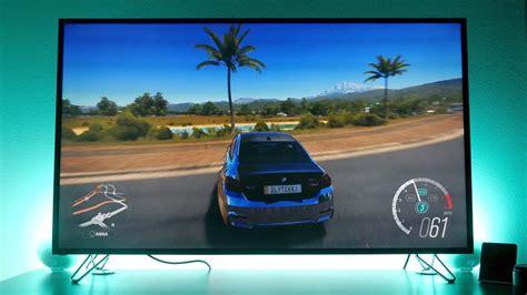 vizio smartcast m series review 4k hdr test vs samsung ks8000