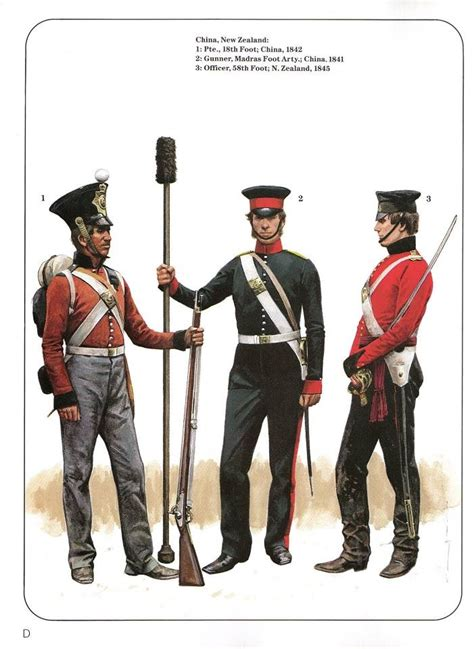 british army records centre officers and british army 78 best images about uniforms and history 1815 1870 on