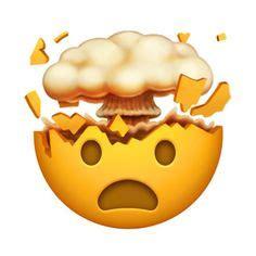 emoji images   smileys emoji faces emojis