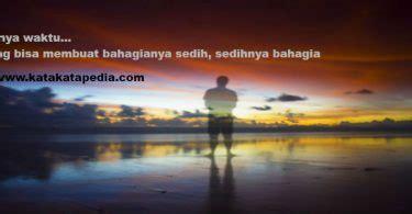 gudang film islami katakatapedia com gudang kata kata bijak kata mutiara