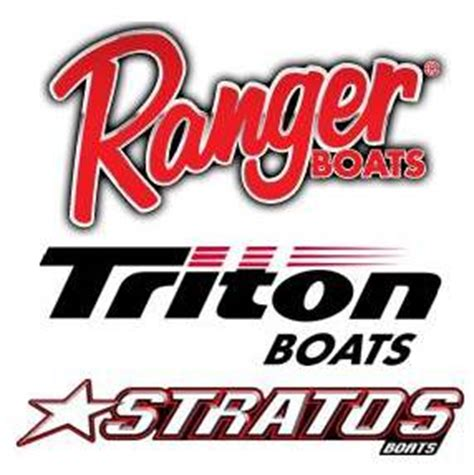 boat brands quality bass pro shops acquires ranger triton and stratos