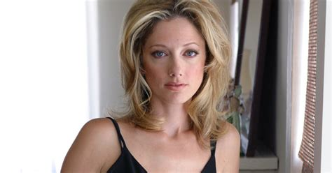 judy greer news judy greer in talks to play laurie strode s daughter in