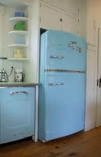 antique style kitchen appliances the ultimate retro kitchen appliances 187 curbly diy
