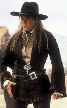 film cowboy sharon stone how bout them cowgirls 1 on pinterest calamity jane