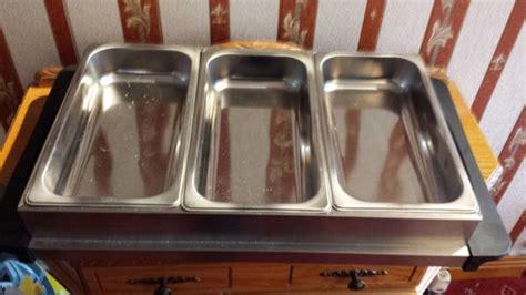 heated buffet servers heated buffet server for sale in clondalkin dublin from eddard stark