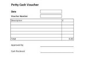 petty cash free petty cash excel template