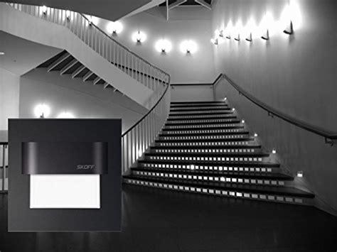 wandbeleuchtung treppe treppe beleuchtung preisvergleiche erfahrungsberichte