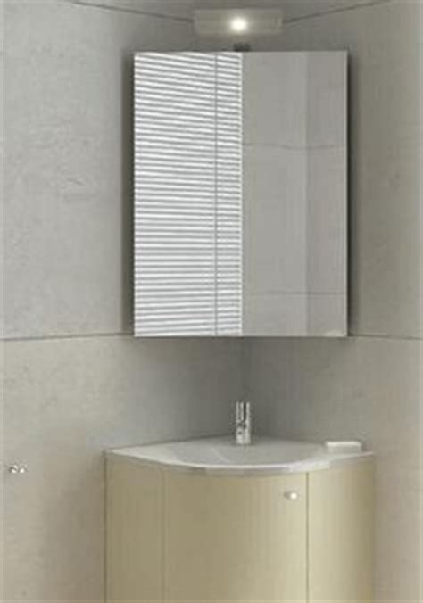 corner mirrors for bathrooms 1000 images about corner mirror bathroom on pinterest