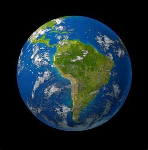 imagenes tierra jpg ciencia econ 243 mica 191 se puede crecer ilimitadamente en un