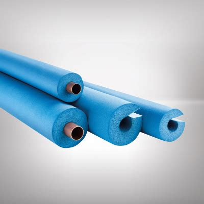 armacell uk ltd ud 25x048 : pipe insulation, flexible tube