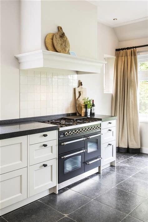 bruynzeel keukens deventer 25 beste idee 235 n over keuken idee 235 n op pinterest
