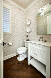 half bathroom paint ideas half bathroom design ideas cozy pinkbungalow