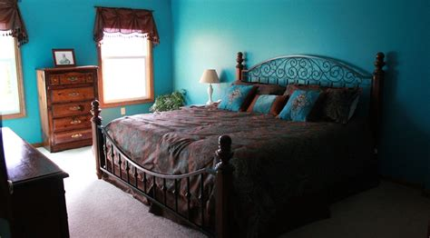 la fonda teal valspar paint bedding from walmart better homes gardens paint colors