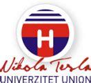 Univerzitet Union Nikola Tesla Univerzitet Union Quot Nikola Tesla Quot Beograd