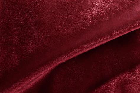 australian upholstery fabrics velvet upholstery fabric australia 28 images 100