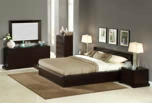 Friendly platform beds affordable bedroom furniture amp bamboo beds