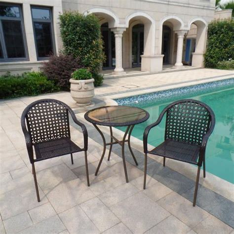 27 Best Images About Balcony On Pinterest Planters Menards Outdoor Patio Furniture