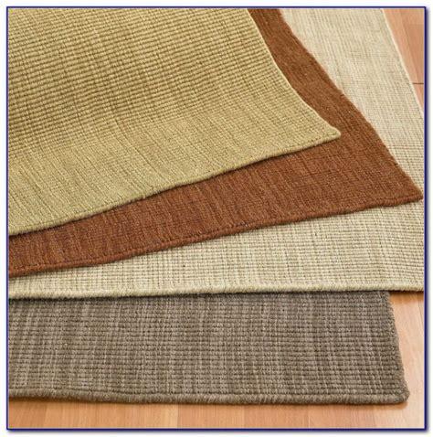 circle rugs ikea circle area rugs brown rugs home design ideas a8d7joenog61745