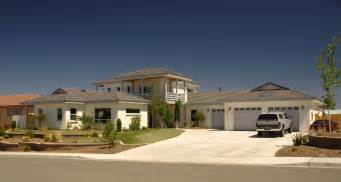 homes for reno nv homes reno sparks nevada mitula homes