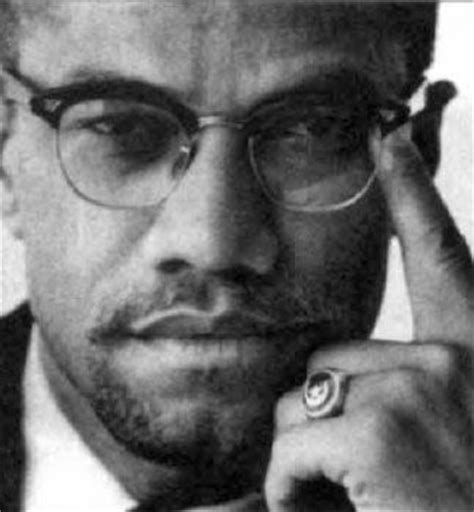 malcolm x illuminati malcom x with a masonic sign occult signs