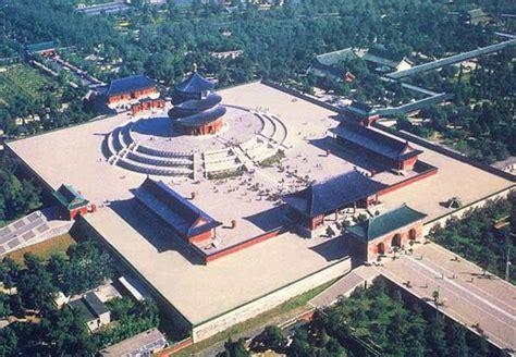 Parc Imperial Floor Plan temple of heaven temple of heaven picture temple of