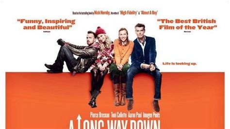 a long way down 2014 imdb watch a long way down online 2014 full movie free