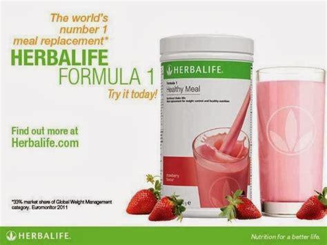 Teh Herbalife Malaysia herbalife malaysia independent distributor 012 7897733 herbalife formula 1 shake call 012