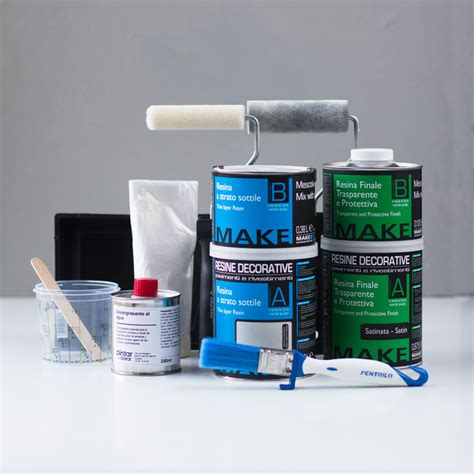 encimeras kit pintura para azulejos encimeras y suelos al agua
