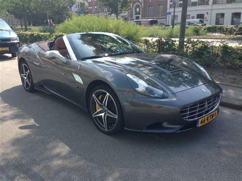 web mazda new mazda used car dealership in vancouver wa alan webb