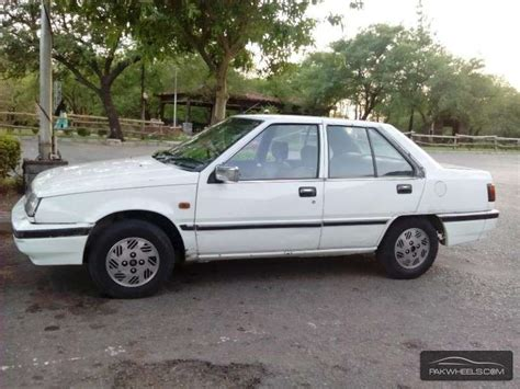 mitsubishi lancer gl mitsubishi lancer gl 1987 for sale in islamabad pakwheels
