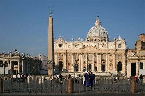 where to put a st file 0 place saint pierre vatican 2 jpg wikimedia