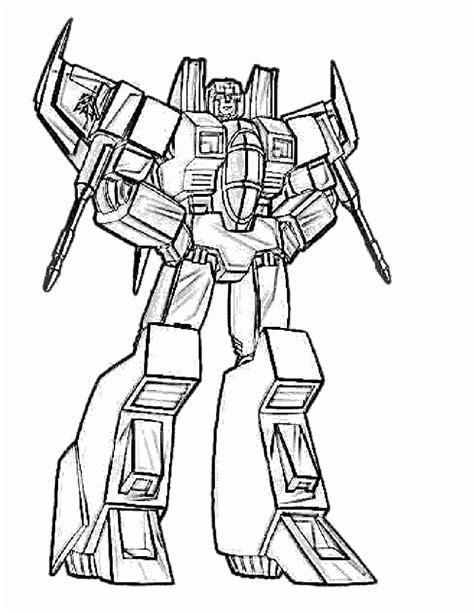 Free Printable Transformers Coloring Pages For Kids Transformers Coloring Pages To Print